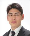 藤島 雄磨 講師