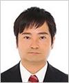 八田 直紀 講師