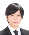 池田 寛人 講師