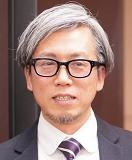 川上 嘉一 講師